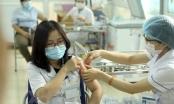 Quảng Nam tiếp nhận hơn 23.000 liều vaccine Covid-19 đợt 2