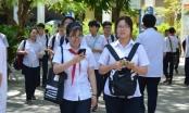 Đà Nẵng tạm ngưng một số loại xe tải trong kỳ thi lên lớp 10 và Tốt nghiệp THPT