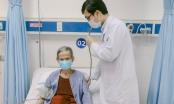 Đà Nẵng: Liên tiếp cấp cứu thành công nhiều ca bệnh nặng trong mùa dịch