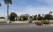 Đà Nẵng sẽ tổ chức thu hồi 181 ha tại Khu đô thị quốc tế Đa Phước