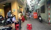 Đà Nẵng ghi nhận thêm 5 ca dương tính liên quan bảo vệ công ty nhựa Duy Tân