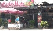 Từ 12h hôm nay, Đà Nẵng dừng hoạt động tắm biển, phục vụ ăn uống tại chỗ