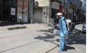 Đà Nẵng: Thông báo khu vực nguy cơ lây nhiễm cao Covid-19 tại phường Thạc Gián