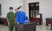 Án tử cho kẻ giết người rồi phân xác từng gây xôn xao tại Đà Nẵng