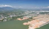Quảng Nam: Cân nhắc thẩm định giá đất để tránh ảnh hưởng thu hút đầu tư, kinh tế vĩ mô