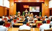 Đà Nẵng phấn đấu hoàn thành mục tiêu khôi phục tăng trưởng và phát triển kinh tế