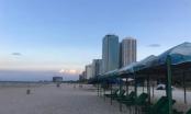 Đà Nẵng: Hỗ trợ lao động mất việc làm ở đơn vị lữ hành, khu điểm du lịch