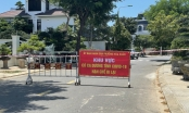 Đà Nẵng: Thí điểm cách ly y tế tại nhà F1 tiếp xúc gần người mắc Covid-19