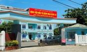 Sau 15 ngày, Quảng Ngãi có 174 dương tính với virus SARS-CoV-2