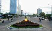 Đà Nẵng cho phép mở hoạt động dịch vụ sửa chữa xe gắn máy, ô tô