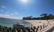 Quảng Ngãi: Cho phép người dân và khách du lịch trong, ngoài tỉnh đến đảo Lý Sơn