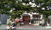 Đà Nẵng thiết lập 6 khách sạn làm cơ sở cách ly tập trung