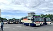 Quảng Nam lên kế hoạch điều phối công dân từ TP HCM về cách ly tập trung