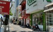 Đà Nẵng tạm dừng tất cả các hoạt động kinh doanh không thiết yếu để phòng dịch