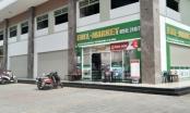 Đà Nẵng khuyến cáo người dân không nên mua tích trữ hàng hóa số lượng lớn