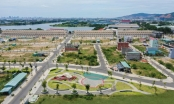 Đà Nẵng: Công bố dự án nhà ở xã hội với 4 tòa tháp có 1.549 căn hộ
