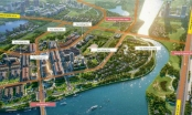 Quảng Nam: Phê duyệt giá đất tái định cư dự án Đường và cầu ĐH7 qua sông Vĩnh Điện