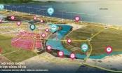Phê duyệt 2 gói thầu tư vấn liên quan dự án Đường vành đai phía Bắc tỉnh Quảng Nam