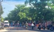 Quảng Nam: TP Tam Kỳ tạm dừng một số hoạt động sau ca mắc Covid-19 ngoài cộng đồng