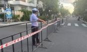 Đà Nẵng: Cách ly y tế phường Nại Hiên Đông 14 ngày để chống dịch