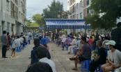 Đà Nẵng: Cán bộ Văn phòng Đoàn ĐBQH và HĐND va chạm với nhân viên xét nghiệm
