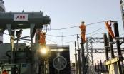 Mức tiêu thụ điện hộ gia đình tại miền Trung tăng do nắng nóng và dịch bệnh