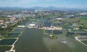 Quảng Nam: Công bố kế hoạch thu hồi đất để thực hiện dự án nạo vét sông Cổ Cò