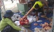 Đà Nẵng hỗ trợ lương thực, nhu yếu phẩm mức 500.000 đồng/suất cho các hộ khó khăn