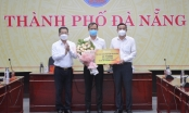 Sun Group hỗ trợ TP Đà Nẵng 45 tỷ đồng phòng chống dịch COVID-19