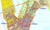 Đà Nẵng: Điều chỉnh thu hẹp vùng cách ly y tế tại quận Sơn Trà