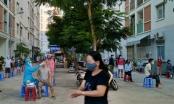 Đến đầu giờ chiều ngày 18/9, Đà Nẵng không ghi nhận trường hợp mắc Covid-19 mới