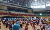 Đà Nẵng tiếp tục triển khai tiêm vaccine AstraZeneca cho hơn 190.000 người