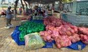 Đà Nẵng: Chỉ bán hàng hoá cung ứng thông qua Tổ Covid cộng đồng