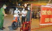 Thị xã Điện Bàn lập 7 khu cách ly tập trung để phòng chống dịch