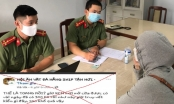 Đà Nẵng: Xử lý quản trị viên nhóm facebook đăng thông tin thất thiệt về Covid-19