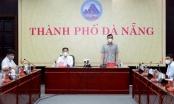 Đà Nẵng: Chính quyền tổ chức Hội nghị lắng nghe đề xuất của doanh nghiệp
