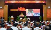 Đà Nẵng: Tổng thu ngân sách nhà nước 9 tháng ước đạt hơn 15.000 tỷ đồng