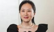 Giám đốc tài chính của Huawei bị bắt ở Canada