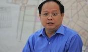 Nhiều người dân TP HCM đồng tình kỷ luật ông Tất Thành Cang
