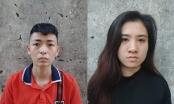"""Hà Tĩnh: Bắt giữ 02 nữ quái"""" về hành vi buôn bán ma túy"""