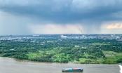 TP Hồ Chí Minh: Xử lý 180 dự án 'treo'