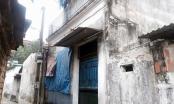 Hà Nội: Truy tố người mẹ đơn thân giết hại con trai