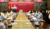 Quảng Ninh: Địa phương đầu tiên hợp nhất các cơ quan báo chí