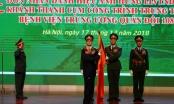 Thủ tướng dự lễ khánh thành Cụm công trình bệnh viện hiện đại nhất Việt Nam