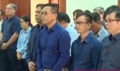 Viện kiểm sát: 'Không có cơ sở thu hồi 4.500 tỉ vụ án Phạm Công Danh'