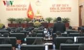 Đà Nẵng: Vấn nạn đòi nợ thuê, cho vay nặng lãi diễn biến phức tạp