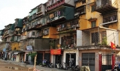 Khó khăn tạm cư để cải tạo chung cư cũ, chuyện khó ở Hà Nội