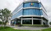 Tranh luận vụ FPT Telecom bị tố vi phạm bản quyền