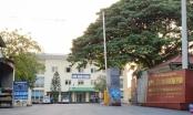 Cần làm rõ dấu hiệu tiêu cực tại Bệnh viện Lao và bệnh phổi Thái Nguyên