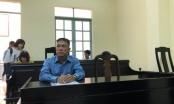 Vụ kiện quyền tác giả truyện Thần đồng đất Việt: Sau 12 năm chờ đợi, phiên tòa tiếp tục hoãn